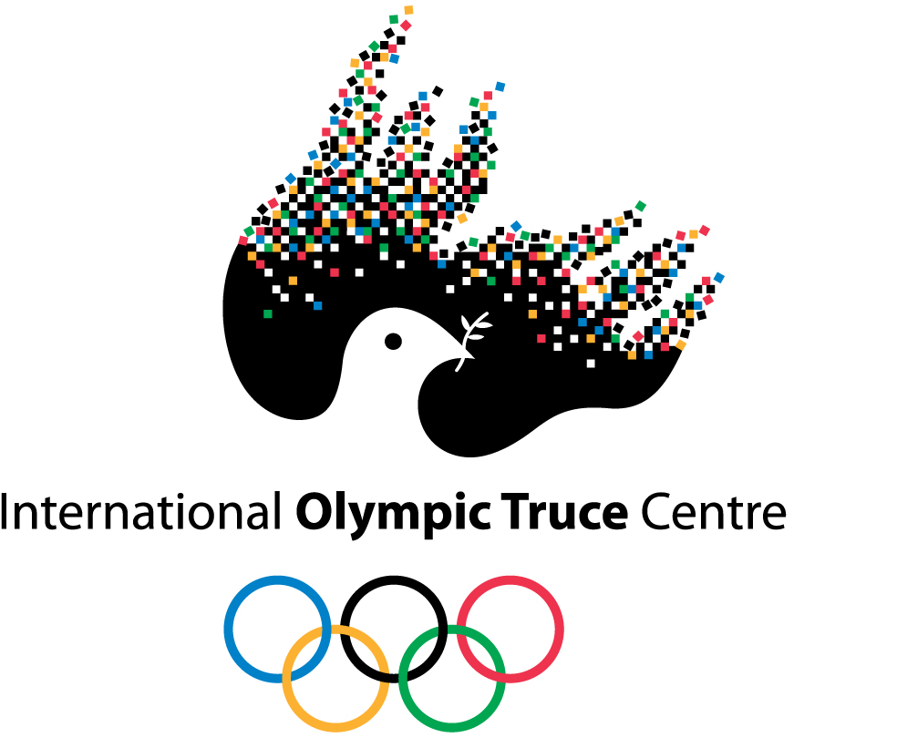 International Olympic Truce Centre